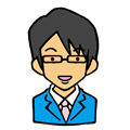 egaojoshi024