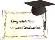 graduation_R