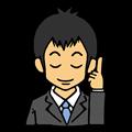 sanseikyoshi623
